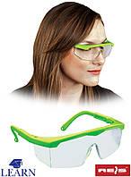 Защитные очки Reis (GOG-LEARN)