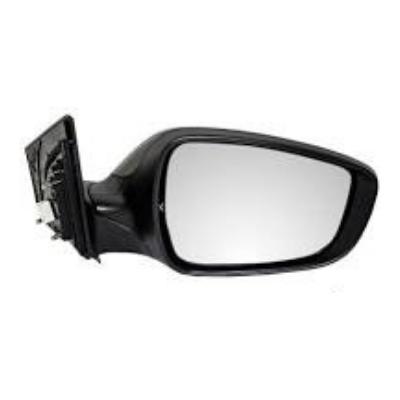 Дзеркало Hyundai Elantra MD 11-15 ліве (FPS) FP 3228 M01