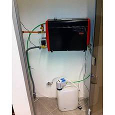 Парогенератор для хамама Helo HNS 77 Т1 7,7 кВт, фото 2