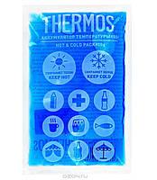 Аккумулятор температуры 450, Thermos