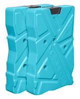 Акумулятор температури 2х600, Pinnacle, бірюзовий