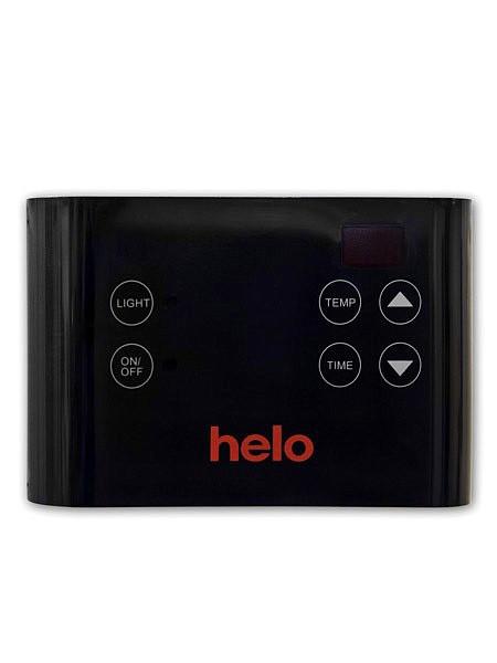 Пульт управління Helo EC 50 для парогенераторів серії HNS M2