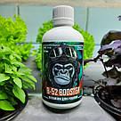 100 мл B-52 Booster - Витаминный комплекс для растений от FloraGrowing, фото 4