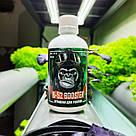 100 мл B-52 Booster - Витаминный комплекс для растений от FloraGrowing, фото 5