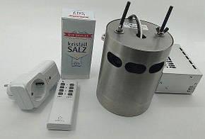 Генератор солевого тумана ультразвуковой V120, фото 2