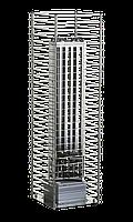 Електрокам'янка HUUM CLIFF 6 kW