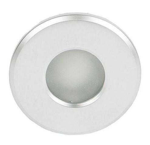 Світильник Nobile круглий під LED лампу (35W)