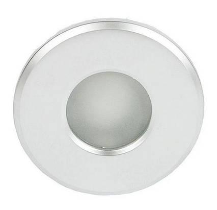 Светильник Nobile круглый под LED лампу (35W), фото 2