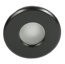 Світильник Nobile круглий під LED лампу (35W), фото 3