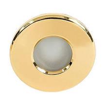 Світильник Nobile круглий під LED лампу (35W), фото 2