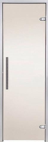 Двері GREUS Premium хаммам 70х200 бронза NEW, фото 2