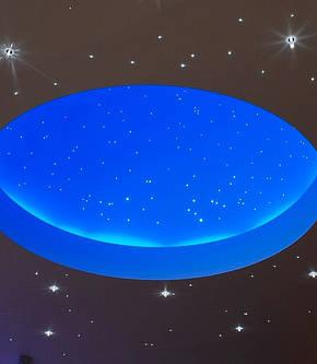 Зоряне небо Cariitti VPL30Т СЕР200 для хамаму, фото 2