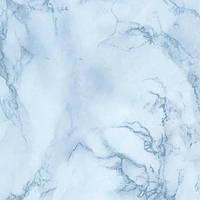 Самоклейка, d-c-fix, 67,5 cm Плівка самоклеюча, під мармур блакитна