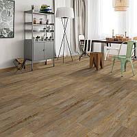 Christy Carpets Oak Grove Acorn Rustic Oak 425 705 клейова вінілова плитка