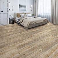 Christy Carpets Oak Grove Homestead Oak 425 713 клейова вінілова плитка