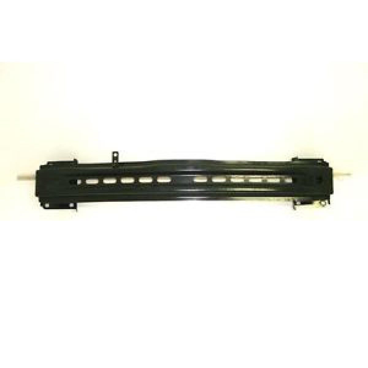 Шина бампера передні Skoda Octavia A7 13- (FPS) 5E0807109A