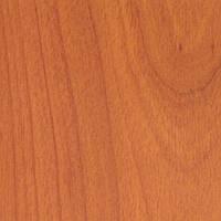 Самоклейка, дерево, коричневий, натуральна вишня, patifix, 90 cm
