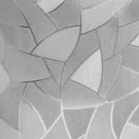 Самоклейка, PATIFIX, вітражний для скла, 67.5 см