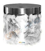 Генератор солевого тумана ультразвуковой V310
