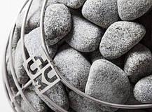Каменки для сауни і лазні HUUM DROP 6 kW, фото 3