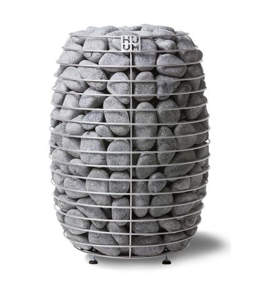 Каменки для сауни і лазні HUUM HIVE 15 kW