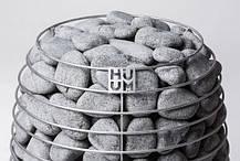 Каменки для сауни і лазні HUUM HIVE 15 kW, фото 2