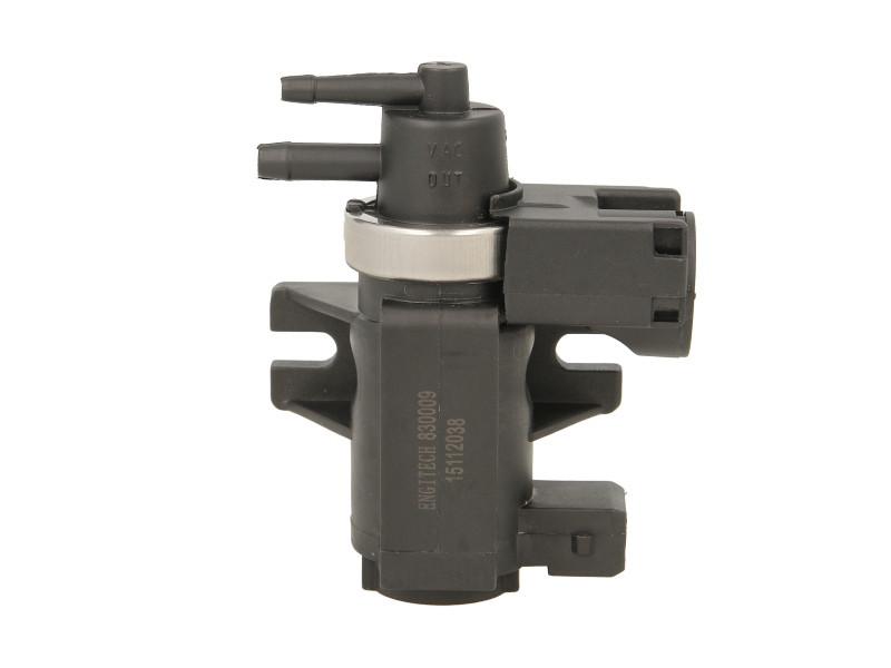 Клапан вакуумної системи гальм IVECO DAILY 35/50S/C13-15