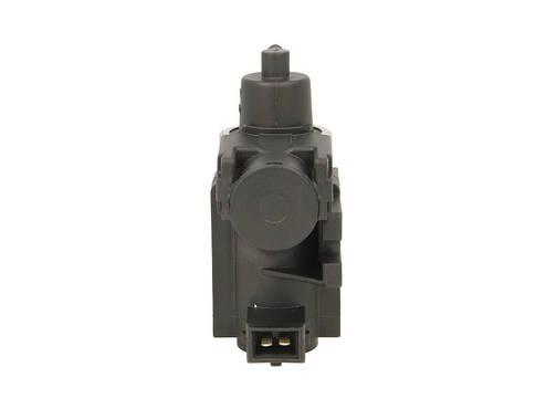 Клапан вакуумної системи гальм IVECO DAILY 35/50S/C13-15, фото 2