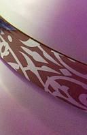 Накладка декоративная на карниз (багет) марокко, ширина 5 см