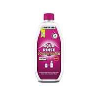 Жидкость-концентрат д/биотуалета Aqua Rinse, 0,75 л