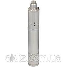 Насос занурювальний свердловинний шнековий NOWA 4DS 750-12048