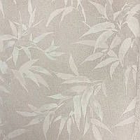 Шпалери для стін вініл на флізелін листя RASCH KIMONO 0.53х10,05м