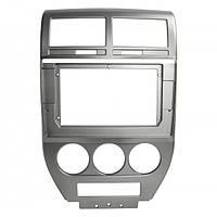 Переходная рамка Jeep Compass Carav 22-328