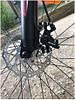 Горный Велосипед Crosser Jazz 29 (19), фото 4