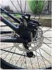 Горный Велосипед Crosser Jazz 29 (19), фото 3