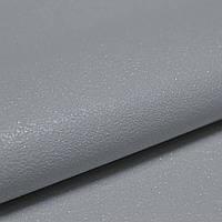 Обои, на стену винил на флизелине горячего тиснения 81126BR15, 1,06х10м