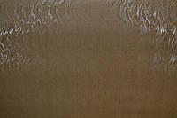 Самоклейка, коричневий, темний, вітражний для скла, 90 cm