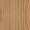 Самоклейка, дерево, коричневый, светлый, дуб натуральный patifix, 90 cm