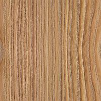Самоклейка, дерево, коричневый, светлый, дуб натуральный patifix, 90 cm, фото 1