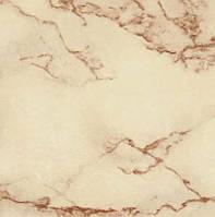 Самоклейка, 15 метрів в рулоні, d-c-fix, 67,5 cm Плівка самоклеюча, під мармур vario beige