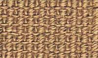 Самоклейка, Hongda 45 cm Плівка самоклеюча, плетіння