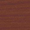 Самоклейка, 15 метров в рулоне, Hongda 67,5 cm Пленка самоклеящая, под дерево