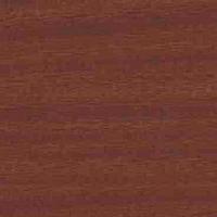 Самоклейка, 15 метров в рулоне, Hongda 67,5 cm Пленка самоклеящая, под дерево, фото 1