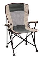 Крісло розкладне TE-35SD