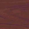 Самоклейка, 15 метрів в рулоні, Hongda 90 cm Плівка самоклеюча, під дерево