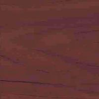 Самоклейка, 15 метрів в рулоні, Hongda 90 cm Плівка самоклеюча, під дерево, фото 1
