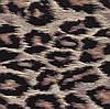 Самоклейка, 15 метров в рулоне, Hongda 45 cm Пленка самоклеящая, под кожу леопарда