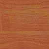 Самоклейка, 15 метрів в рулоні, Hongda 45 cm Плівка самоклеюча, під дерево