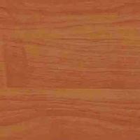 Самоклейка, 15 метрів в рулоні, Hongda 45 cm Плівка самоклеюча, під дерево, фото 1