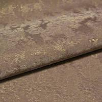 Обои на стену винил на флизелине горячего тиснения B107 Рококо 2 4501-12, 1,06х10м